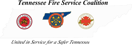 Tennessee Fire Service Coalition
